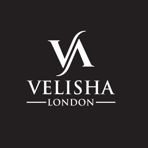Velisha London