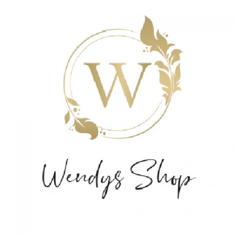Wendys Shop
