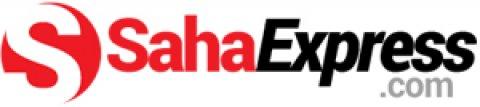 Saha Express