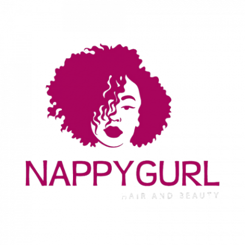 NappyGurl Hair and Beauty