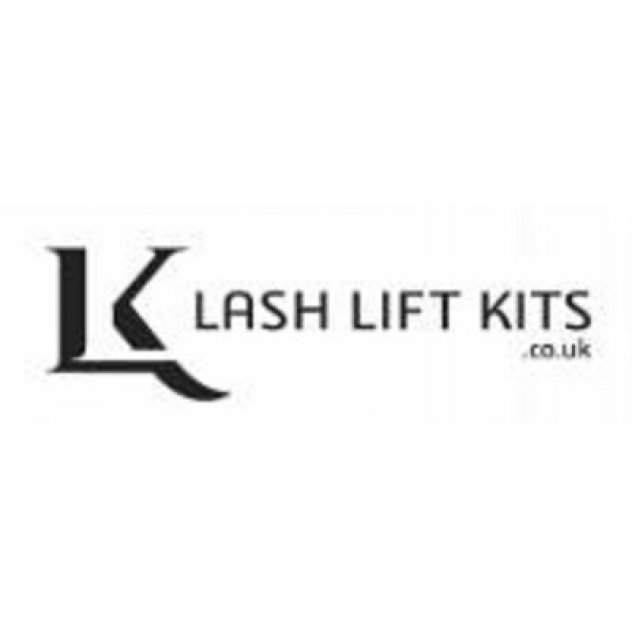 Lash Lift Kits picture