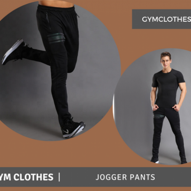 Gym Clothes - Wholesale Workout Clothing Manufacturer